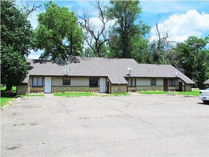 3024 N ARKANSAS AVE Wichita, KS MLS# 369539
