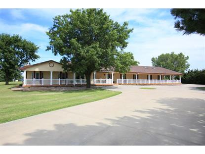 12000 E 53rd St N Wichita, KS MLS# 522188