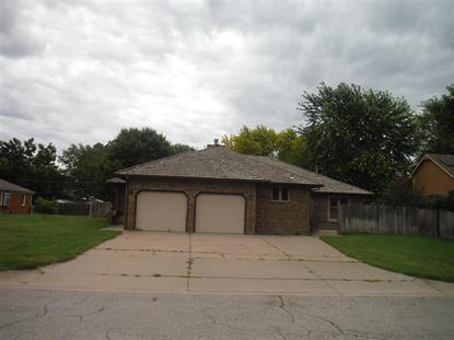 1936 N Pleasant View Circle, 181-262771, Wichita, KS