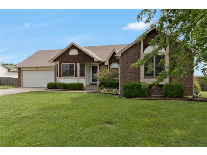 2012 N Marc Andover, KS MLS# 525713