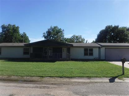 1210 E 10th Ave, 181-282170, Wellington, KS
