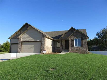 1007 E North Crest Rd, El Dorado, KS