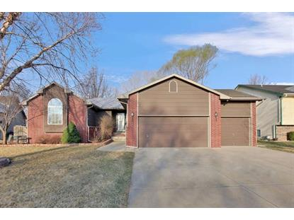 8925 W MEADOW KNOLL CT, Wichita, KS