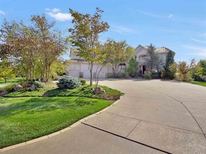 403 E Cedar Ridge Ct Andover, KS MLS# 558528