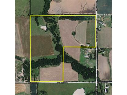 000 SW Tawakoni Rd Douglass, KS MLS# 559140