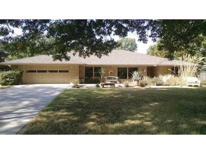 649 S Lakeshore Drive, Wichita, KS