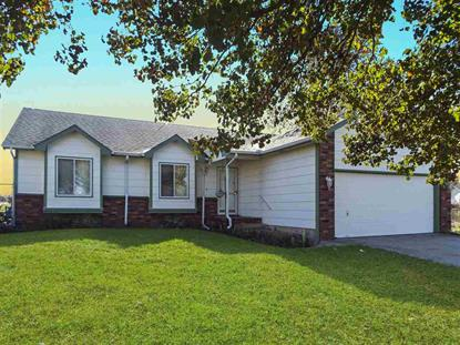 720 N Kansas Ct Benton, KS MLS# 559707