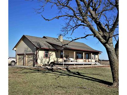 6844 NE 130th St Cassoday, KS MLS# 560492