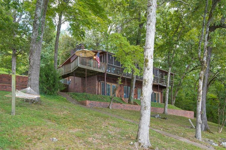 40 Ricky Dr, Muscle Shoals, AL 35661 - Image 2