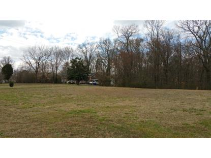 650 Cox Creek Pkwy  Florence, AL MLS# 413515