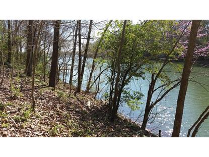 Lakeside Dr  Florence, AL MLS# 415288