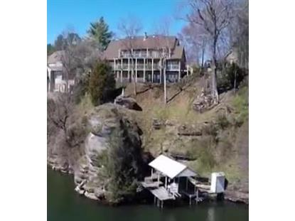 265 Indian Springs Dr  Florence, AL MLS# 415474
