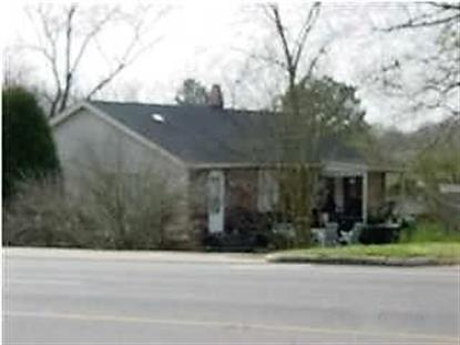 651 Cox Creek Pkwy  Florence, AL MLS# 415776