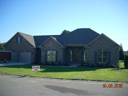 102 Plantation Springs Dr  Florence, AL MLS# 415923
