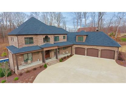306 Cypress Ct  Florence, AL MLS# 416885