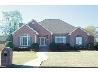 312 Kimberly Ave , Muscle Shoals, AL