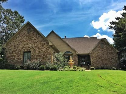 265 Indian Springs Dr  Florence, AL MLS# 417983