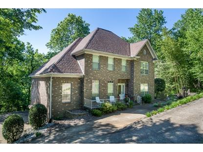 259 Creekside Dr  Florence, AL MLS# 418161