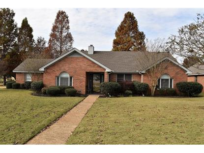 201 Heather Ct , Florence, AL