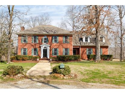 1850 Nelson Dr  Florence, AL MLS# 421548