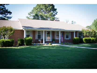 2013 Berry Ave , Florence, AL