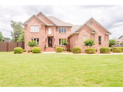 3420 Cypress Ln , Muscle Shoals, AL