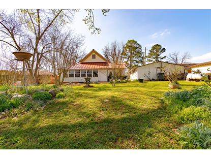 7611 CR 460  Moulton, AL MLS# 425907