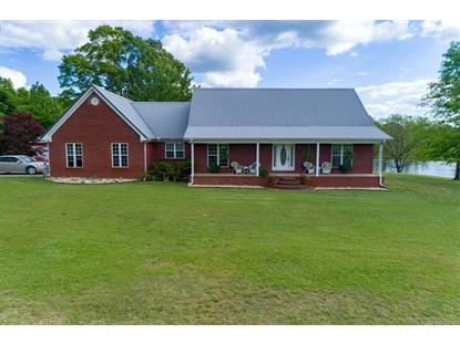 22451 AL Hwy 157  Town Creek, AL MLS# 426563