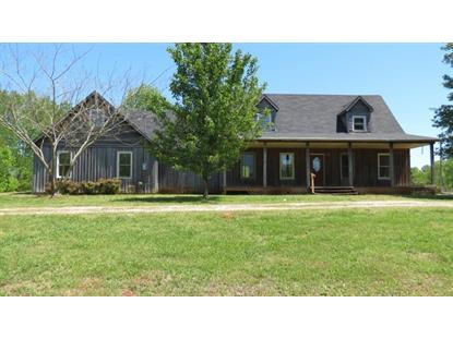 7071 CR 23  Mount Hope, AL MLS# 426840