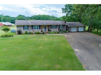 2630 AL HWY 101  Town Creek, AL MLS# 426875