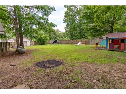 222 CR 508  Moulton, AL MLS# 426878
