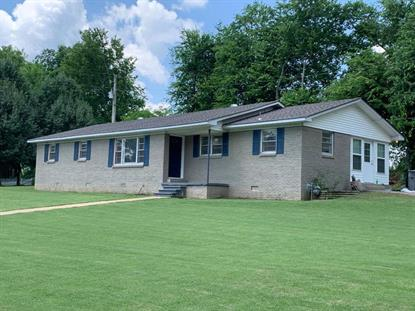 121 Wallace Cr  Killen, AL MLS# 426902
