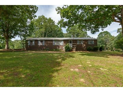 19401 Hwy 20  Waterloo, AL MLS# 426921