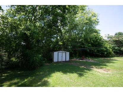 2205 Wood Ave N  Florence, AL MLS# 426943