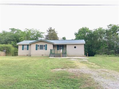 3232 CR 31  Moulton, AL MLS# 427285