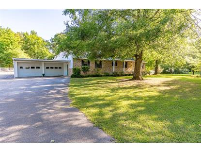 222 CR 156  Town Creek, AL MLS# 427339