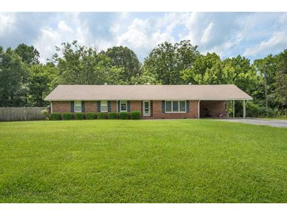 715 CR 235  Town Creek, AL MLS# 427368