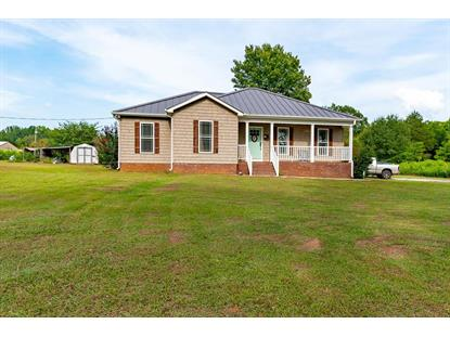 378 CR 160  Moulton, AL MLS# 427598