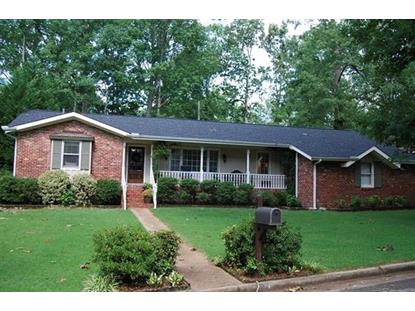 217 Stovall Dr  Florence, AL MLS# 429542