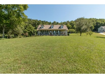 27694 Walnut Grove Rd  Lester, AL MLS# 431289
