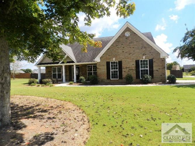 1201 Diamond Way, Bogart, GA 30622