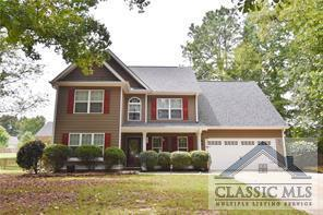 168 Cardinal Ridge, Jefferson, GA 30549 - Image 1