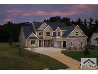 1291 Wild Indigo Crossings , Statham, GA