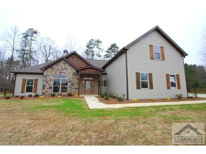 130 Oakwood Drive , Commerce, GA