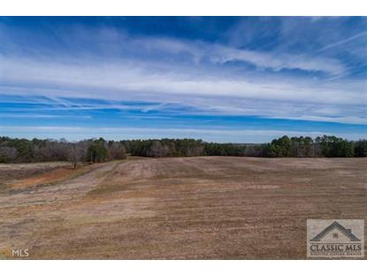 0 Brownwood Rd, Tract X  Madison, GA MLS# 960467