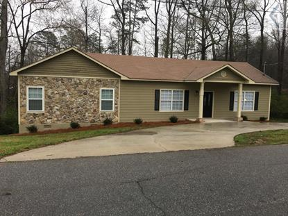 188 Cedar Drive , Commerce, GA