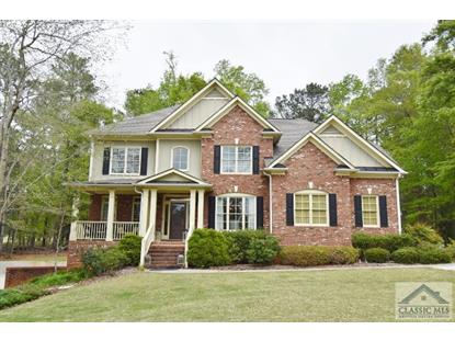 1011 LANE CREEK COURT , Bishop, GA