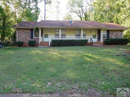 325,327 Lexington Heights , Athens, GA