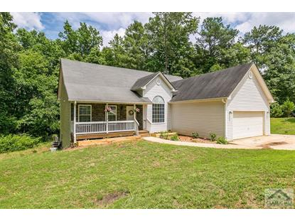 135 Berkshire Keep , Covington, GA