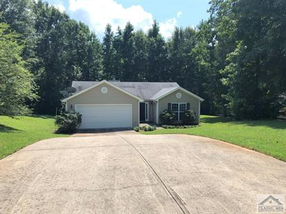405 Warpath Road , Statham, GA